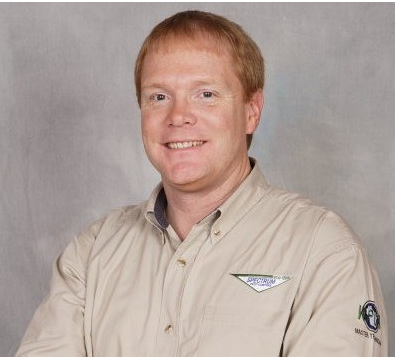 Brent Towle is the owner and sole employee of Spectrum Pest Control serving the Kenosha, Pleasant Prairie, Bristol, Salem, Trevor, Twin Lakes, Silver Lake and Lake Geneva areas.